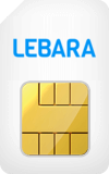 lebara_1