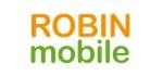 Robin_Mobile